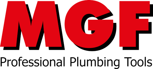 MGFTools Misting Systems Logo